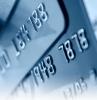 Прием платежей в кооперативе с 1 января 2019 года