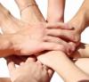 Сбор средств в помощь погорельцам