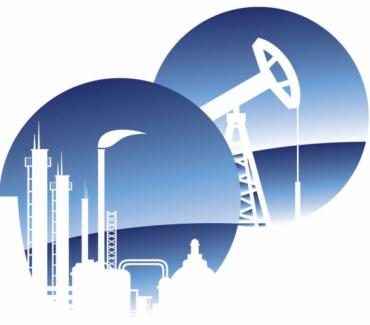 4 сентября - День работников нефтяной, газовой и топливной промышленности.