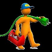 Услуги электрика в кооперативе