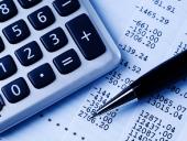 Размер задолженности в Личном кабинете